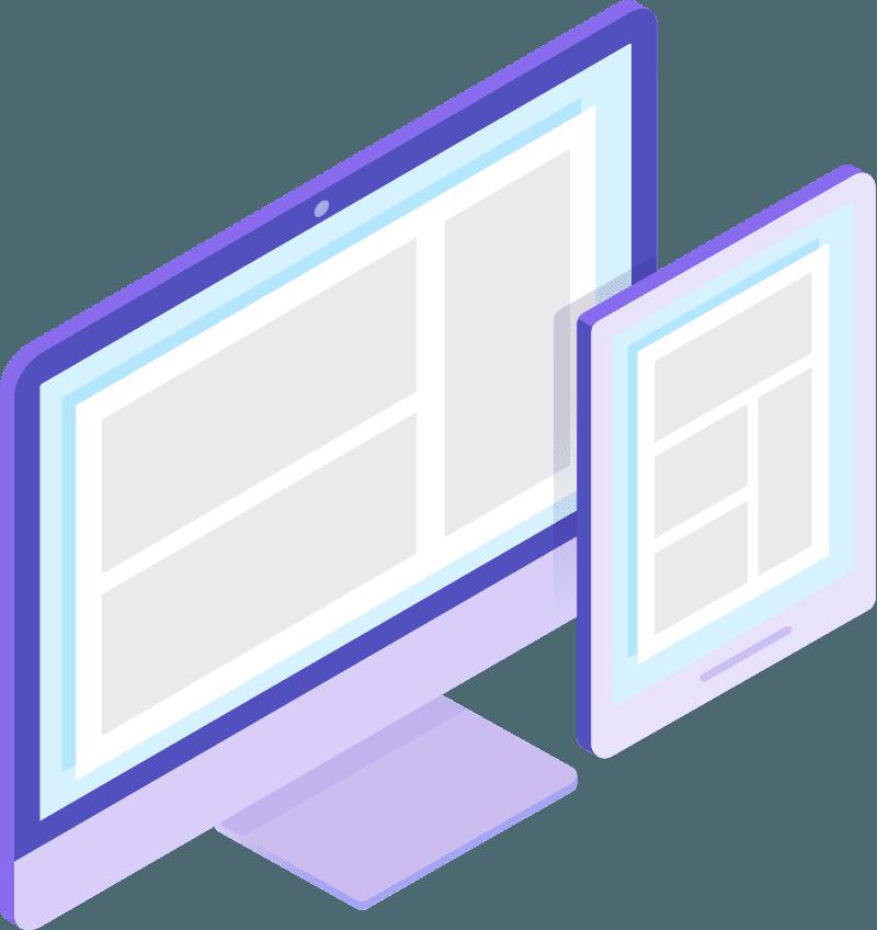 Hakukonenäkyvyys verkkokaupassa Valfi
