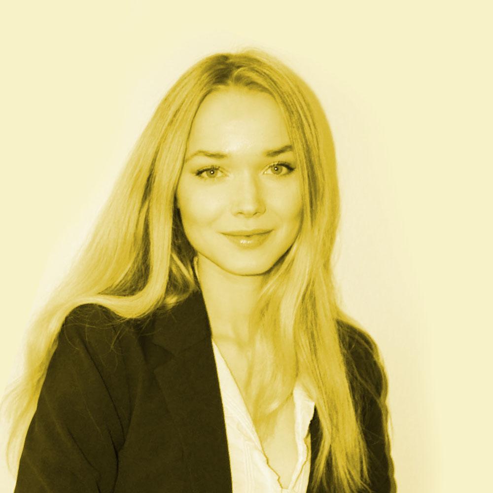 Anna-Sofia Ali-Sisto